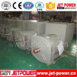Одна фаза 22квт бесщеточный генератор переменного тока