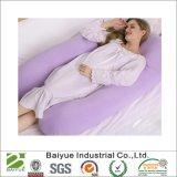 Het Hoofdkussen dat van de zwangerschap - 360 Graden van de Slaap van de Knuffel voor de Buik van het Moederschap regelt