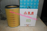 711632e1-2117151gd Fusheng 공기 압축기는 공기 정화 장치를 분해한다
