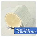 etiqueta adhesiva/escritura de la etiqueta/etiqueta engomada de 13.56MHz ISO14443A Ntag 213 RFID