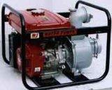 Pompa ad acqua del motore di benzina (DJ100CL)