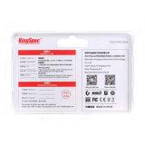 최고 가격 Ngff M. 2 SATA 2280mm 256GB 하드드라이브 240GB M. 2 하드 디스크 SSD