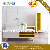 Excel Quality Hyacinth Vanity Coffee Table (HX-8NR2411)