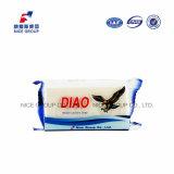 감도불량한 향수를 가진 세탁물 비누를 희게하는 280g Diao 상표