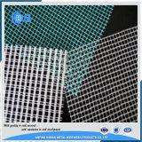 ليّنة [ستيل بر] [فيبرغلسّ] يتجاوب شبكة قماش لأنّ جدار حرارة عمليّة حفظ