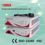 De Camera van Laparoscope van het Gebruik van de chirurgie van CMOS van de Kwaliteit Higih Spaander
