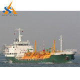 navire porte-conteneurs de 800teu 13000dwt à vendre