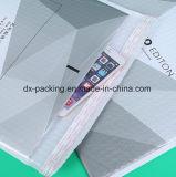 印刷の共押出し膜のプラスチック・バッグ