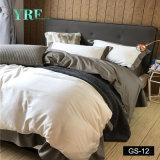100% algodón durable Doubleapartment Venta de ropa de cama doble