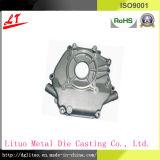 Il CNC di alluminio la pressofusione 7075/6061/5051 di ricambio auto