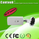 Surtidor del CCTV del punto negro del IP de las cámaras de vigilancia 4K