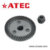 Moedor elétrico elétrico do moedor de ângulo 2400W (AT8316A)