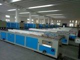 機械または放出ラインを作るPE PPのプロフィール