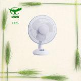 mini ventilador de enfriamiento del soporte del escritorio del vector 9inch