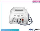 Aprovado pela CE 808nm Laser de diodo Dispositivo de remoção de pêlos permanente