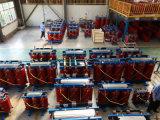 Transmissão de potência 35~110kv de alta tensão/da tensão transformador/110kv abaixadora da fornalha transformador da distribuição potência imergida petróleo de regulamento Transforme da potência