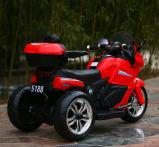 직접 공장 아이를 위한 3개의 바퀴 전기 기관자전차