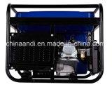 Générateur bon marché portatif 2.5kVA de l'engine Gx390 de Gensets Honda