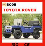 Nuevo 110cc 125cc 150cc Toyota ATV Parts (MC-429)