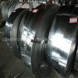 家具またはフレームのための10X10-120X120mmの前に電流を通された鋼鉄管