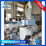 Sj Plastic Recycling PE PPR Pipe Extruder Machine Pipe Making Machine
