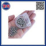 De nouvelles balles Nettoyage décanteur, réutilisable et facile à nettoyer en acier inoxydable