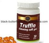 Trufa de la pérdida de peso diet pills Cápsulas de adelgazamiento saludable