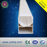 One OF The Most Poular Product T8lf LED tube housing