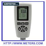 Ce-770F medidor de espessura do revestimento Digital