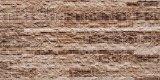 Steinblick-Fliese glasig-glänzende keramische Wand-Fliese für Wand-Dekoration