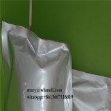 Bodybuildendes weißes Steroid pulverisiert Drostanolone Enanthate CAS: 472-61-145