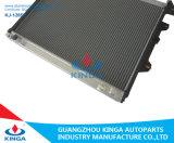 Radiatore per Hilux Vigo 05-14 Mt con l'OEM 16400-Oc180/Oc200/Oc220 per Toyota