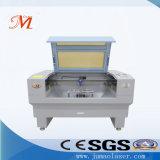 열대 야자열매 (JM-960H-CC2)를 위한 직업적인 Laser 절단기