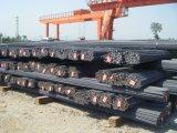 Barra d'acciaio della costruzione HRB400 per la struttura d'acciaio