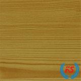1250mm*2470mmのマツ木穀物のメラミンによって浸透させるペーパー(K1745)