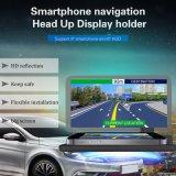 6 Hud APPのためのインチH6ユニバーサルSmartphoneのホールダー