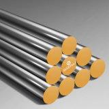 Обработанные P20 Ni/1.2738 Pre-Harden Mold стальной стержень баров