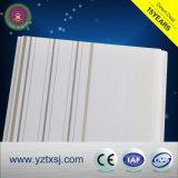 偽PVC最高統制価格の薄板にされたパネル