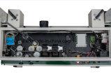 Selladora de banda de codificación Sold-Inker vertical