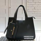 Оптовая торговля Designer Сумки женские сумки сумки Fashion знаменитого классического дизайна дамской сумочке женская сумка Sh335