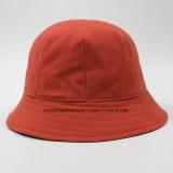 Chapeau ordinaire fait sur commande de position de prix bas