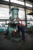 Construcción de la fundación Herramientas Herramientas de cambio rápido Bares Fla01 Ws 39