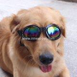 Милые солнечные очки собаки поставкы любимчика Китая
