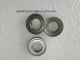 6210n/Z3 Deep Groove ball Bearing China Manufacturer