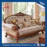 N263 диван