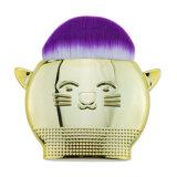 Nouvelle brosse Maekup Cat de la forme d'arrivée