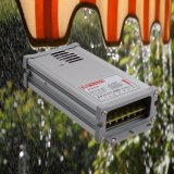 12V 20A 세륨 RoHS Htx 시리즈를 가진 방수 LED 전력 공급