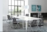 صنع وفقا لطلب الزّبون يعشّق كلّيّة مكتب مؤتمر تدريب شبكة كرسي تثبيت