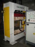 générateur de 30kw rf