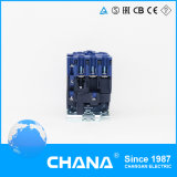 LC1-D Cjx2 40A magnetischer AC/DC Kontaktgeber